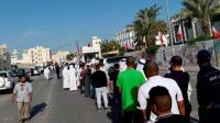 انتخابات البحرين.. أعلى نسبة مشاركة في تاريخ المملكة