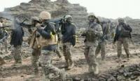 صعـدة.. تحرير الظاهر ضربة موجعة للحوثيين ومنطلق للوصول لمعقل زعيمهم