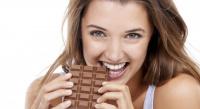 تحمي من مرض خطير.. دراسة تكشف عن فائدة جديدة للشوكولاتة.