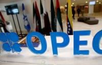 """انسحاب قطر من """"أوبك"""".. تحالفات خبيثة وأسباب خفية"""