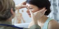 علاج طبيعي يحل مشكلة التهاب الجيوب الأنفية