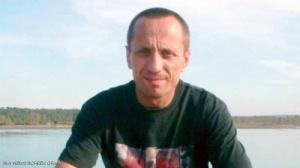 """سفّاح روسي قتل 78 امرأة من أجل """"تنظيف مدينته"""""""