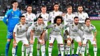 ريال مدريد في 2018.. قاع بين قمتين