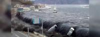 ارتفاع قتلى تسونامي إندونيسيا.. والبحث عن ناجين مستمر