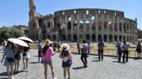 في 2018.. هذه أكثر 10 مواقع استقطبت السياح