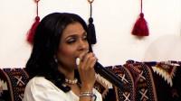 """قناة """"الغد المشرق"""" تطلق سلسلة جديدة من جلسات فن الغناء اليمني الأصيل"""