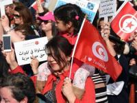 ماذا حصدت المرأة العربية في 2018؟