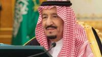 أوامر ملكية سعودية.. إعادة تشكيل مجلس الوزراء