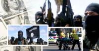 أبرز حوادث العنف والإرهاب في عام 2018