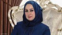 """استقالة وزيرة عراقية بعد مفاجأة """"الشقيق الداعشي"""""""