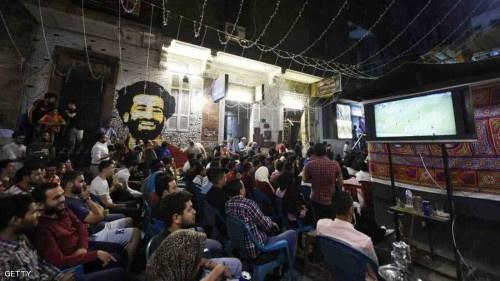 beIN سبورتس تحرم المصريين من مشاهدة قنواتها