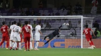 منتخب #اليمن يودع كأس آسيا بهزيمة ثالثة أمام فيتنام