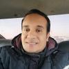 كتب/ جمال حيدره