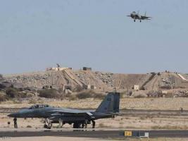 التحالف يكشف نتائج العملية العسكرية النوعية في #صنـعاء