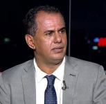 الزميل منصور صالح  لسبوتنيك الروسية؛ ماحدث في العند كارثة ينبغي ألا تتكرر