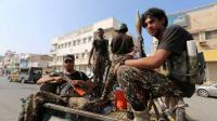 مقتل 48 مدنيا جراء 688 خرقا في #الحـديدة