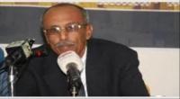 قيادي في الانتقالي : حضـرموت لن تكون إلا إقليما بسلطات كاملة في دولة الجنوب العربي