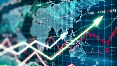 الاقتصاد العالمي على صفيح ساخن.. أسبوع حاسم ينتظره العالم