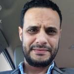 سيناريو التعيينات في حكومة الشرعية