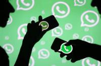 واتساب يطلق ميزة «حماية مزدوجة» لتأمين الرسائل ضد المتلصصين