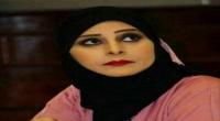 إعلامية جنوبية: الشماليون فقدوا السيطرة على الإعلام في عدن فلجئوا للسيطرة على المنظمات في الجنوب