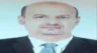 الشيخ النقيب : زيارة الانتقالي لـ#حضـرموت وتحركاته على الأرض تثبت أن الجنوب أصبح قاب قوسين أو أدنى