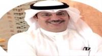 سياسي كويتي : لن يهزم #الحـوثي إلا رجال الجنوب العربي وجنود العمالقة