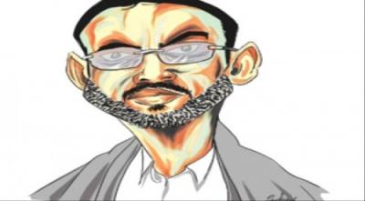 تحرك إيراني عاجل لتشكيل حكومة حوثية جديدة