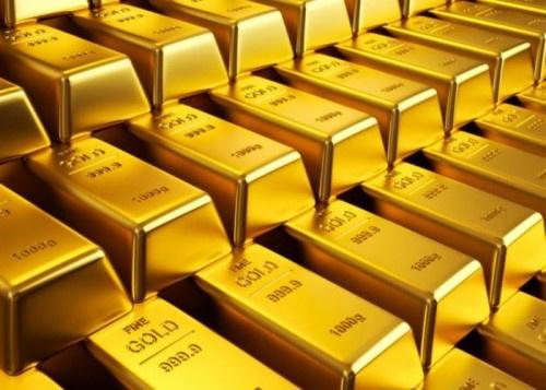 البنوك المركزية تشتري ذهبا بكميات ضخمة.. ما السبب؟