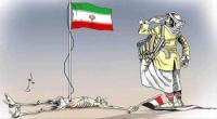 الصحف الإماراتية : لن يترك مصير شبر واحد في #اليـمن ليكون رهن إرادة عصابات منفلتة تتبع إيران