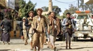 """خبير أممي يؤكد """"فبركة"""" #الحـوثي لضحايا غارات التحالف ويتهمهم بسرقة المساعدات"""