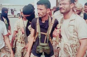 بقيادة السيد وابواليمامة.. حملة أمنية في عدد من وديان مودية التي تتخذها العناصر الارهابية مكان للتخفي بها