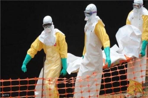 علماء يحذرون من وباء قاتل يهدد الملايين بالعالم