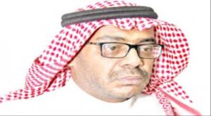 الطريق إلى عدن.. صراع دولي وتردد عربي
