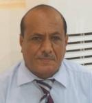 حول خطاب الرئيس هادي