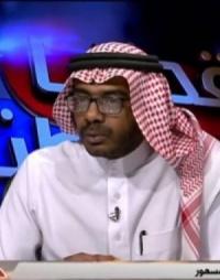 الحوثيون في أدخنة أرامكو