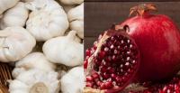 5 أغذية متاحة تخفض ضغط الدم