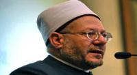 مفتي الديار المصـرية : الإخوان لم يقدموا طيلة تاريخهم سوى الخراب والدمار باسم الدين