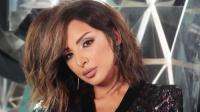 قبلة أنغام قصمت ظهر عائلة زوجها أحمد إبراهيم