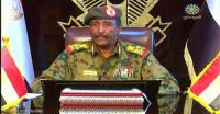 السعودية والإمارات تدعمان إجراءات البرهان في السودان