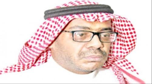 مسهور: الجنوبيون احتووا هادي والمؤتمريين بعد اغتيال #الحـوثي لصالح