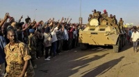 """السودان.. اعتقالات جديدة تطال قيادات في """"المؤتمر الوطني"""""""