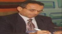 د. النقيب : اتحد (الانقلابيون والشرعيون) في رفض أي استحقاق للشعب الجنوبي