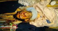 مقتل شقيق رئيس الوزراء معين عبدالملك بجبهة قعطبة وهو يقاتل بصفوف #الحوثيين