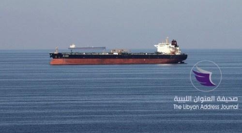 """مسؤول : إيران تحشد جميع مواردها لبيع النفط في """"السوق الرمادية"""""""