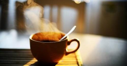 تناول أكثر من 6 أكواب قهوة يومياً يزيد خطر الإصابة بأمراض القلب بنسبة 22%