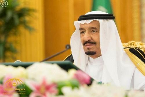 مجلس الوزراء السعودي:الأعمال الإرهابية ضد منشآت حيوية تستهدف أمان إمدادات الطاقة للعالم والاقتصاد العالمي