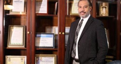 كيف يمكن لجراحات السمنة أن تكون سببًا في حمايتك من السرطان..الدكتور أحمد السبكي يجيب