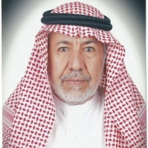 هل تذكرون الناشط السعودي الذي تطاول على اليمنيين .. شاهد كيف رد عليه ممثل مصري