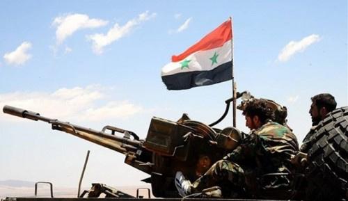 سوريا .. أيام الحسم وشهور المماطلة